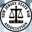 Member New Jersey State Bar Association